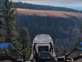 touratech-has-a-new-line-of-tank-bags,-ready-to-take-you-on-two-wheeled-adventures