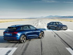 2022-audi-e-tron-s-and-e-tron-s-sportback-models-coming-to-us-this-fall