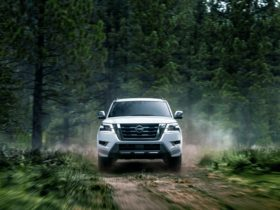 2022-nissan-armada-unchanged-except-for-$500-price-bump