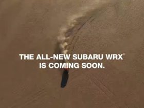 """2022-subaru-wrx-debut-postponed-after-nyas-cancellation,-now-slated-as-""""coming-soon"""""""