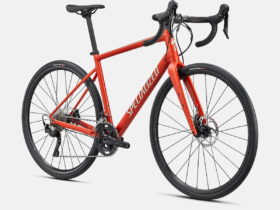 diverge-elite-e5-gravel-bike-can-be-your-outdoor-travel-companion-for-pennies