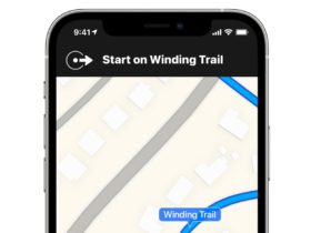 apple's-waze-rival-finally-available-for-more-users