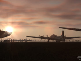 microprose-teams-up-with-100th-bomb-group-foundation-for-b-17-flying-fortress-game