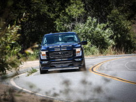 this-775-horsepower-shelby-f-150-super-snake-sport-comes-straight-from-the-factory