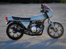 it's-time-to-get-excited,-because-this-1978-kawasaki-kz1000-z1-r-could-be-yours