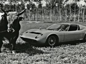 lamborghini's-other-records-that-you-may-not-know-about