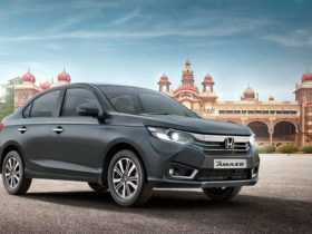 honda-amaze-facelift-launched-at-rs-6.32-lakh