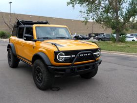 the-tfl-2021-ford-bronco-looks-absolutely-fantastic-with-two-bestop-tops