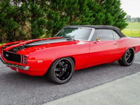 ls1-powered-1969-chevy-camaro-ss-restomod-promises-a-sweet-ride-with-the-wind-in-your-hair