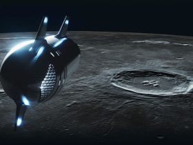 spacex-starship-to-take-civilians-where-civilians-never-went-before:-to-the-dearmoon