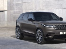 2022-range-rover-velar-gets-updates,-a-special-edition,-and-more-options