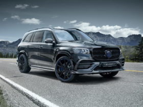 mercedes-gls-looks-rather-discreet-for-a-mansory,-until-you-open-the-door