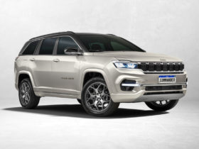 2022-jeep-commander:-compass-based-3-row-crossover-debuts-in-brazil