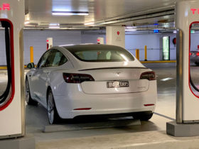 tesla-charging-stations-turned-out-to-be-the-best