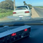 police-suspend-licence-of-80-year-old-subaru-wrx-driver-after-182km/h-run