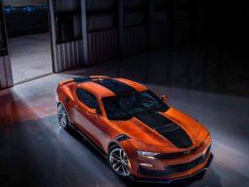2022-chevrolet-camaro-production-begins-after-two-month-delay