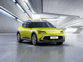 genesis-gv60-electric-compact-crossover-coming-in-2022