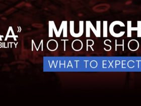 2021-munich-motor-show:-every-production-and-concept-car-debut