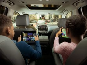 gm-to-install-5g-in-new-cars-for-navigation,-over-the-air-software-updates