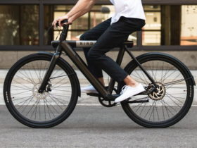 e-scooter-company-bird-is-now-selling-e-bikes-with-a-vanmoof-like-design