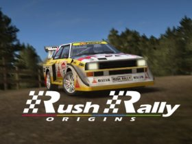 top-down-racer-rush-rally-origins-out-now-on-ios-and-android