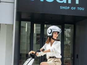 crazy-affordable-honda-u-be-electric-scooter-costs-less-than-an-iphone
