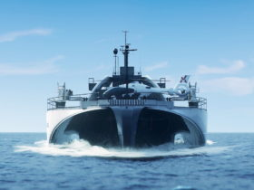 japanese-ship-of-the-future-for-clean-energy-transport-can-carry-100-grid-batteries