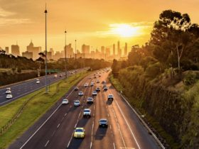 new-proposal-to-axe-car-registration-fees-in-victoria