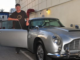 neil-peart's-classic-car-collection-sold-for-$4-million,-his-1970-lambo-at-the-top