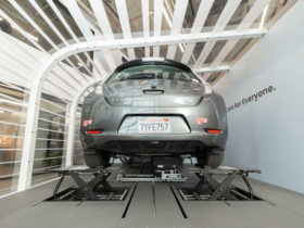 ample-raises-$160-million-for-tech-capable-of-swapping-out-ev-batteries-fast