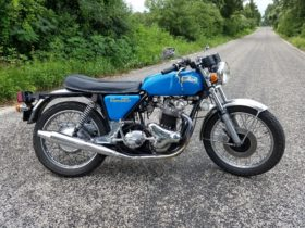 fulfill-your-wishes-at-no-reserve-with-this-fabulous-1973-norton-commando-750