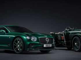 hand-finished-bentley-bacalar-and-blower-cars-roll-out-and-they're-glorious