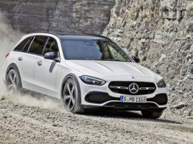 mercedes-benz-c-class-all-terrain-for-those-who-don't-like-suvs