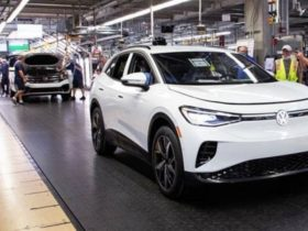 volkswagen-produces-first-units-of-vw-id4-in-chattanooga-factory-in-the-us.