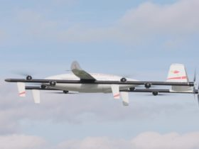 skyports-and-swoop-aero-to-expand-their-drone-delivery-network-in-europe-and-the-americas