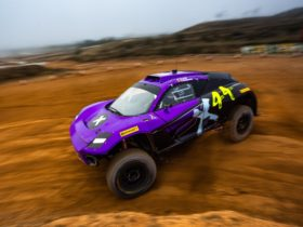 extreme-e-will-host-rookie-invitational-test-in-search-of-next-motorsport-star