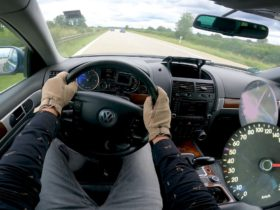 witness-the-once-epic-vw-touareg-v10-tdi-diesel-get-maxed-out-in-germany