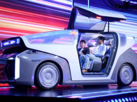 baidu-shows-off-robotaxi-concept-and-second-generation-ai-computer-chip