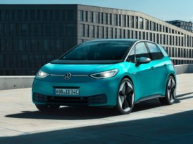 volkswagen-to-delay-production-of-id.3-pure-edition-due-to-semiconductor-shortage