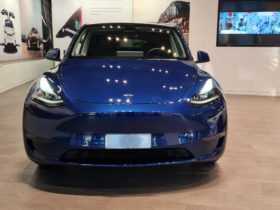 sales-of-new-tesla-model-y-officially-launched-in-germany