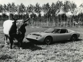 from-a-1966-miura-to-the-murcielago,-here-are-some-lamborghini-legends-that-time-forgot