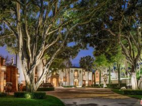 sylvester-stallone's-beverly-hills-mansion-is-fit-for-a-king,-yours-for-$85-million
