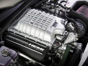 the-evolution-of-the-dodge-hellcat-supercharged-v8-engine