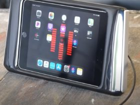 apple-carplay-on-steroids:-ipad-dash-mod-is-the-right-way-to-start-an-audio-upgrade