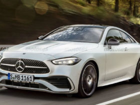 mercedes-is-working-on-new-technology-for-urban-safety