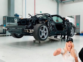 ares-design-began-assembling-the-first-copy-of-the-ares-s1-coupe