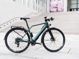 the-storck-cyklaer-e-bike-is-one-smart,-high-end,-painfully-expensive-ride