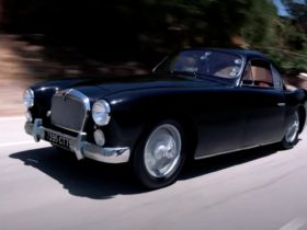 jay-leno-drives-a-talbot-lago-that-was-lost-for-nearly-60-years