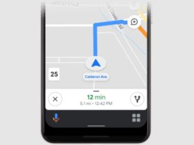 everything-you-need-to-know-about-the-new-google-maps-driving-mode