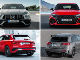 audi-rs-3-vs.-mercedes-amg-a-45-s-–-what's-the-ultimate-hot-hatch?